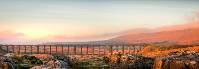ribblehead-viaduct-2443085_1920