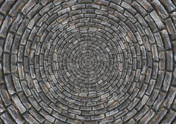 stones-850066_1280